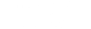 Greyhound kitchens